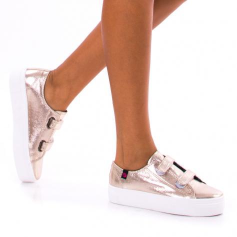 https://www.pantofi-trendy.ro/image/cache/data/!!!/00059/DSC_1880-1000x1000.jpg