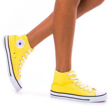 https://www.pantofi-trendy.ro/image/cache/data/!!!/00059/DSC_1905-1000x1000.jpg