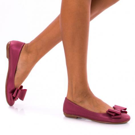 https://www.pantofi-trendy.ro/image/cache/data/!!!/00059/DSC_1948-1000x1000.jpg
