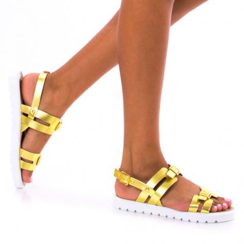https://www.pantofi-trendy.ro/image/cache/data/!!!/00059/DSC_2009-1000x1000.jpg