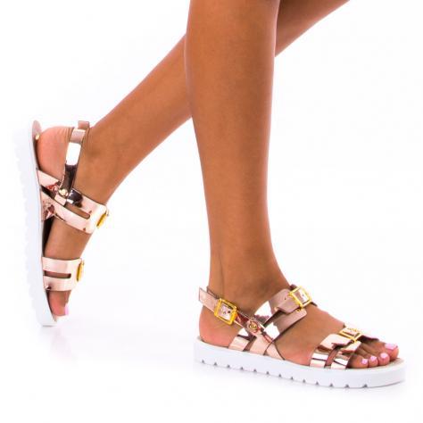 https://www.pantofi-trendy.ro/image/cache/data/!!!/00059/DSC_2033-1000x1000.jpg