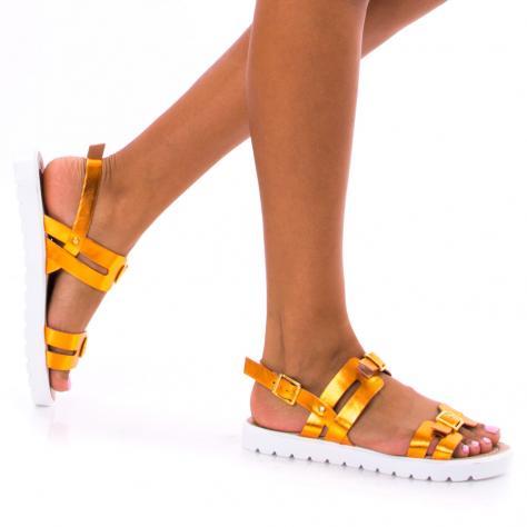 https://www.pantofi-trendy.ro/image/cache/data/!!!/00059/DSC_2039-1000x1000.jpg