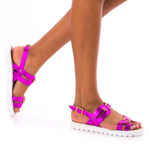 https://www.pantofi-trendy.ro/image/cache/data/!!!/00059/DSC_2045-1000x1000.jpg
