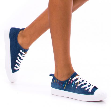 https://www.pantofi-trendy.ro/image/cache/data/!!!/00060/DSC_1569-1000x1000.jpg