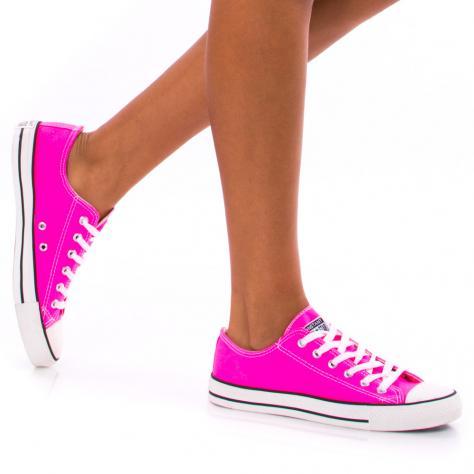 https://www.pantofi-trendy.ro/image/cache/data/!!!/00060/DSC_1582-1000x1000.jpg