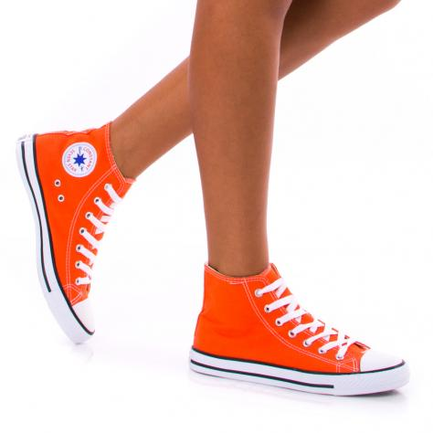 https://www.pantofi-trendy.ro/image/cache/data/!!!/00060/DSC_1606-1000x1000.jpg