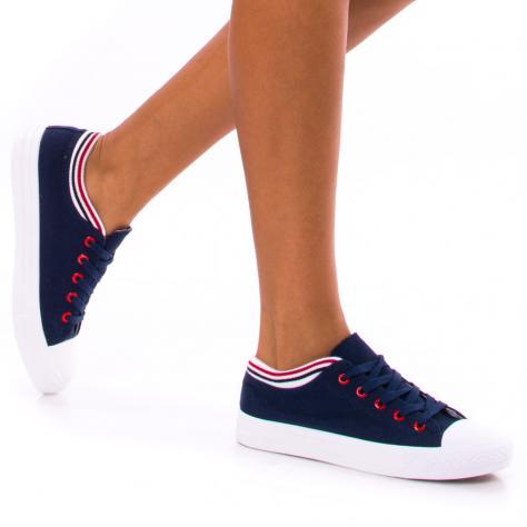https://www.pantofi-trendy.ro/image/cache/data/!!!/00060/DSC_1661-1000x1000.jpg