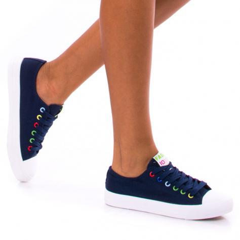 https://www.pantofi-trendy.ro/image/cache/data/!!!/00060/DSC_1679-1000x1000.jpg