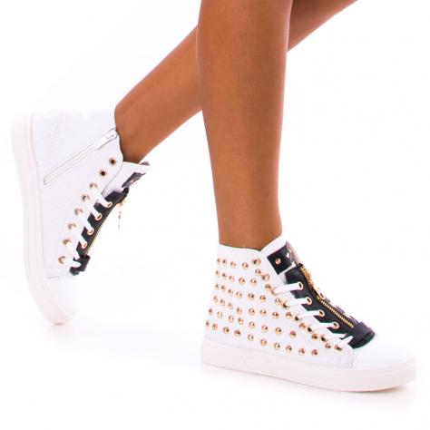 https://www.pantofi-trendy.ro/image/cache/data/!!!/00060/DSC_1709-1000x1000.jpg