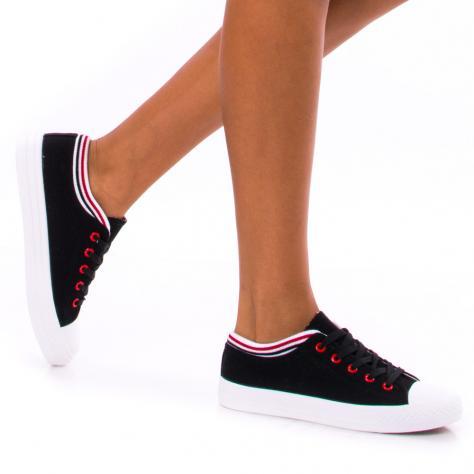 https://www.pantofi-trendy.ro/image/cache/data/!!!/00060/DSC_1727-1000x1000.jpg