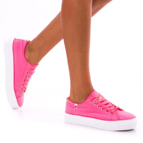 https://www.pantofi-trendy.ro/image/cache/data/!!!/00061/DSC_1454-1000x1000.jpg