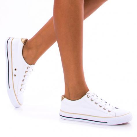 https://www.pantofi-trendy.ro/image/cache/data/!!!/00061/DSC_1502-1000x1000.jpg