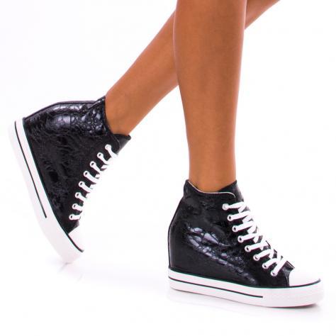 https://www.pantofi-trendy.ro/image/cache/data/!!!/00061/DSC_1538-1000x1000.jpg