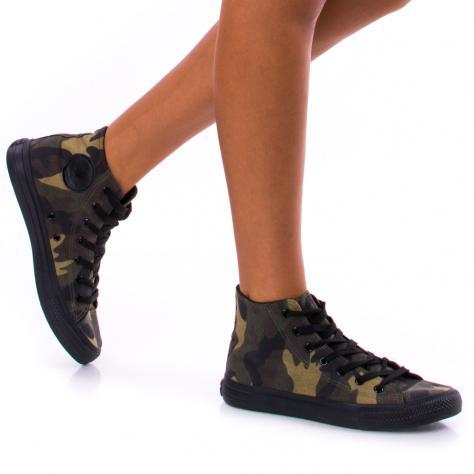 https://www.pantofi-trendy.ro/image/cache/data/!!!/00062/DSC_1138-1000x1000.jpg