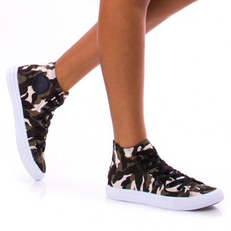 https://www.pantofi-trendy.ro/image/cache/data/!!!/00062/DSC_1144-1000x1000.jpg