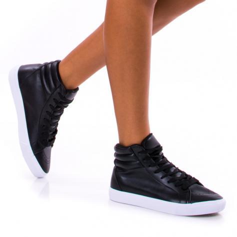 https://www.pantofi-trendy.ro/image/cache/data/!!!/00062/DSC_1168-1000x1000.jpg