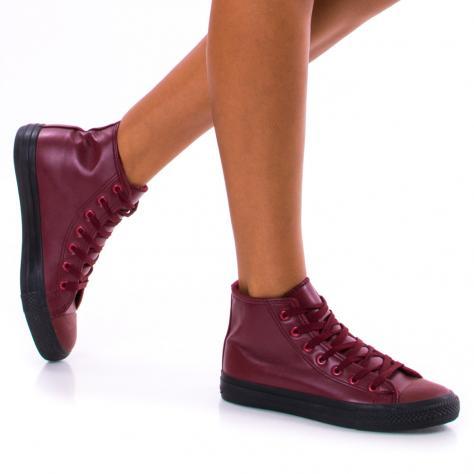 https://www.pantofi-trendy.ro/image/cache/data/!!!/00062/DSC_1174-1000x1000.jpg