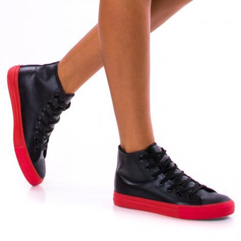 https://www.pantofi-trendy.ro/image/cache/data/!!!/00062/DSC_1180-1000x1000.jpg