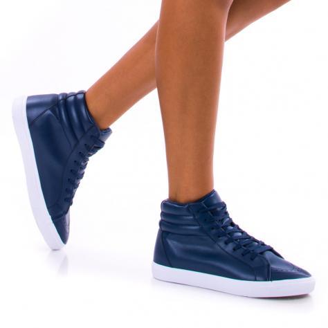 https://www.pantofi-trendy.ro/image/cache/data/!!!/00062/DSC_1192-1000x1000.jpg