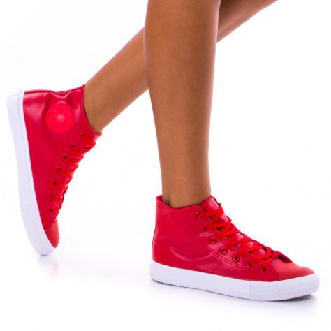 https://www.pantofi-trendy.ro/image/cache/data/!!!/00062/DSC_1198-1000x1000.jpg