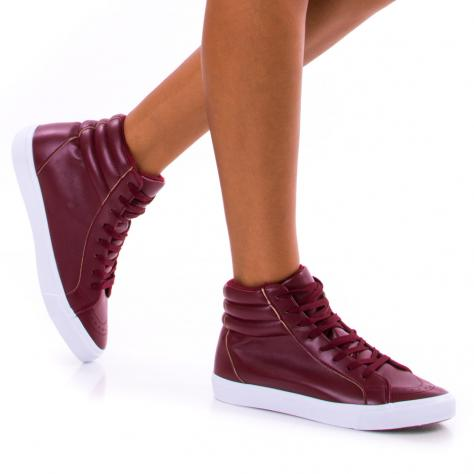 https://www.pantofi-trendy.ro/image/cache/data/!!!/00062/DSC_1204-1000x1000.jpg