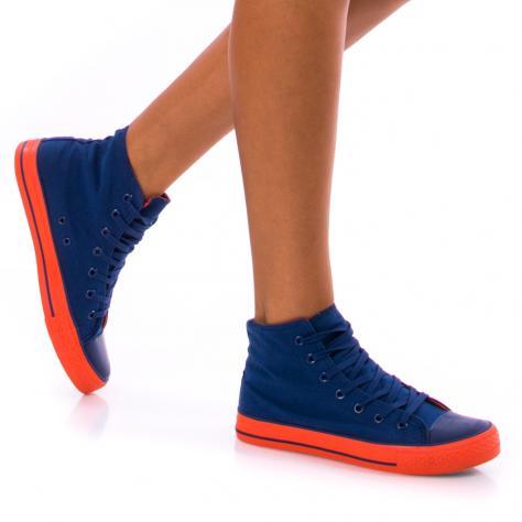 https://www.pantofi-trendy.ro/image/cache/data/!!!/00062/DSC_1236-1000x1000.jpg