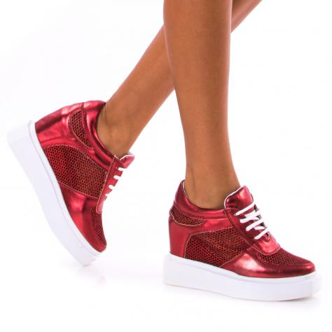 https://www.pantofi-trendy.ro/image/cache/data/!!!/00062/DSC_1312-1000x1000.jpg