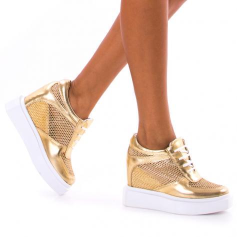 https://www.pantofi-trendy.ro/image/cache/data/!!!/00062/DSC_1318-1000x1000.jpg