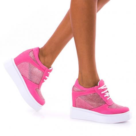https://www.pantofi-trendy.ro/image/cache/data/!!!/00062/DSC_1324-1000x1000.jpg