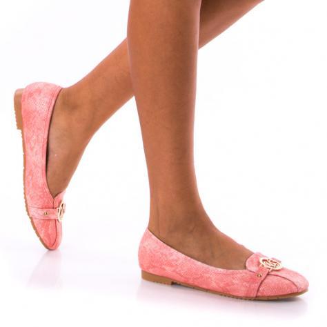 https://www.pantofi-trendy.ro/image/cache/data/!!!/00063/DSC_0454-1000x1000.jpg