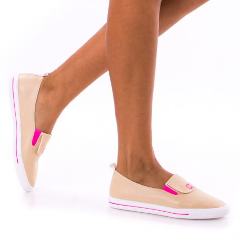 https://www.pantofi-trendy.ro/image/cache/data/!!!/00063/DSC_0514-1000x1000.jpg