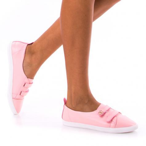 https://www.pantofi-trendy.ro/image/cache/data/!!!/00063/DSC_0534-1000x1000.jpg