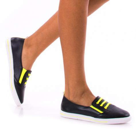 https://www.pantofi-trendy.ro/image/cache/data/!!!/00063/DSC_0627-1000x1000.jpg