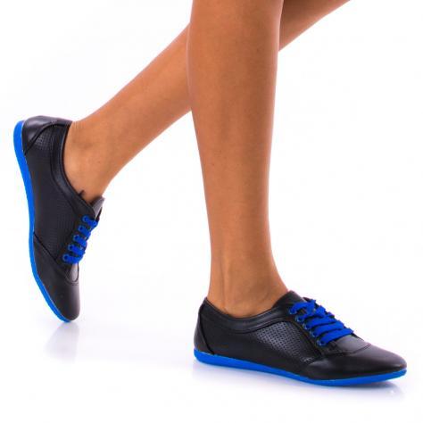 https://www.pantofi-trendy.ro/image/cache/data/!!!/00063/DSC_0639-1000x1000.jpg