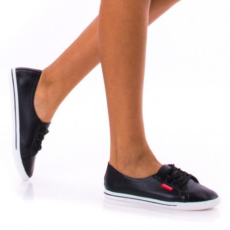https://www.pantofi-trendy.ro/image/cache/data/!!!/00063/DSC_0651-1000x1000.jpg