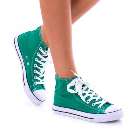 https://www.pantofi-trendy.ro/image/cache/data/!!!/00063/DSC_3506-1000x1000-1000x1000.jpg