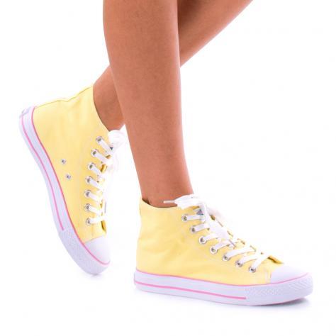 https://www.pantofi-trendy.ro/image/cache/data/!!!/00063/DSC_3528-1000x1000-1000x1000.jpg