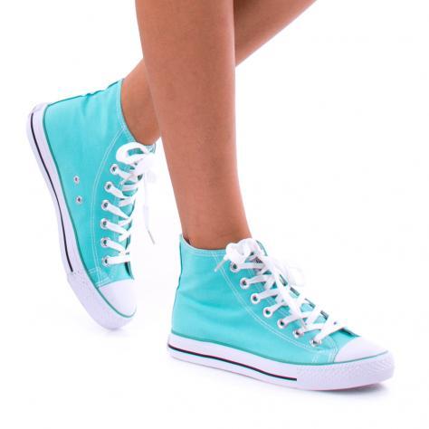 https://www.pantofi-trendy.ro/image/cache/data/!!!/00063/DSC_3539-1000x1000-1000x1000.jpg