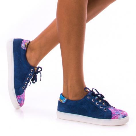 https://www.pantofi-trendy.ro/image/cache/data/!!!/00064/DSC_0144-1000x1000.jpg