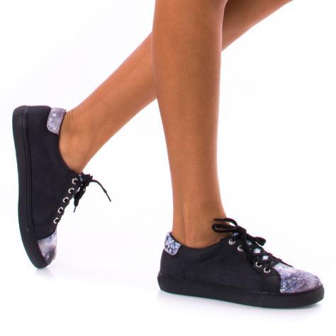 https://www.pantofi-trendy.ro/image/cache/data/!!!/00064/DSC_0162-1000x1000.jpg