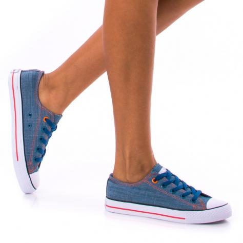 https://www.pantofi-trendy.ro/image/cache/data/!!!/00064/DSC_0180-1000x1000.jpg