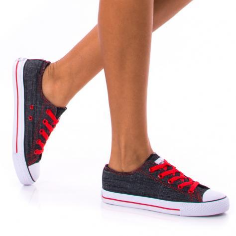 https://www.pantofi-trendy.ro/image/cache/data/!!!/00064/DSC_0186-1000x1000.jpg