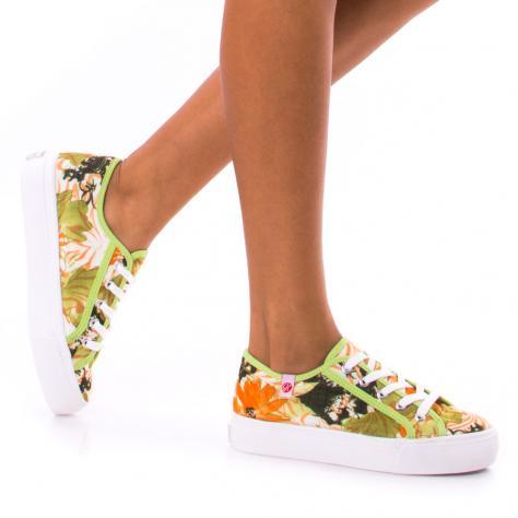 https://www.pantofi-trendy.ro/image/cache/data/!!!/00064/DSC_0216-1000x1000.jpg