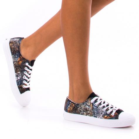 https://www.pantofi-trendy.ro/image/cache/data/!!!/00064/DSC_0254-1000x1000.jpg