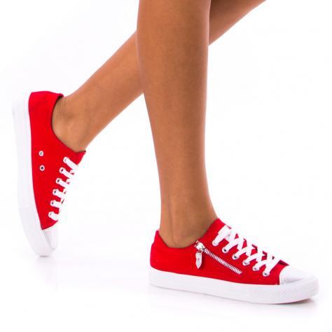 https://www.pantofi-trendy.ro/image/cache/data/!!!/00064/DSC_0260-1000x1000.jpg