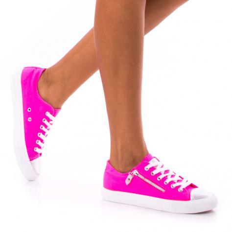 https://www.pantofi-trendy.ro/image/cache/data/!!!/00064/DSC_0293-1000x1000.jpg