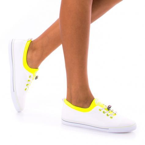 https://www.pantofi-trendy.ro/image/cache/data/!!!/00064/DSC_0338-1000x1000.jpg