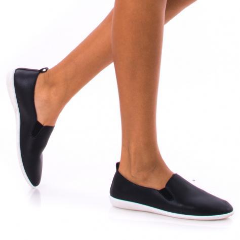 https://www.pantofi-trendy.ro/image/cache/data/!!!/00064/DSC_0402-1000x1000.jpg