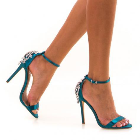 https://www.pantofi-trendy.ro/image/cache/data/!!!/00065/DSC_9234-1000x1000.jpg