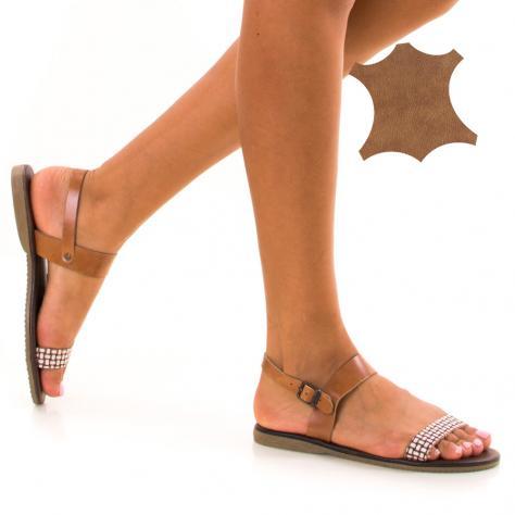 https://www.pantofi-trendy.ro/image/cache/data/!!!/00068/DSC_8419-1000x1000.jpg